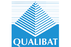 label qualibat